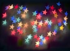 stars in love2