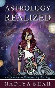 AstrologyRealized