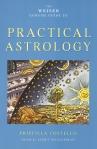 WGC-Practical-Astology-small