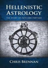 Hellenistis Astrology