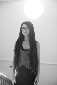 Jennifer Fukushima